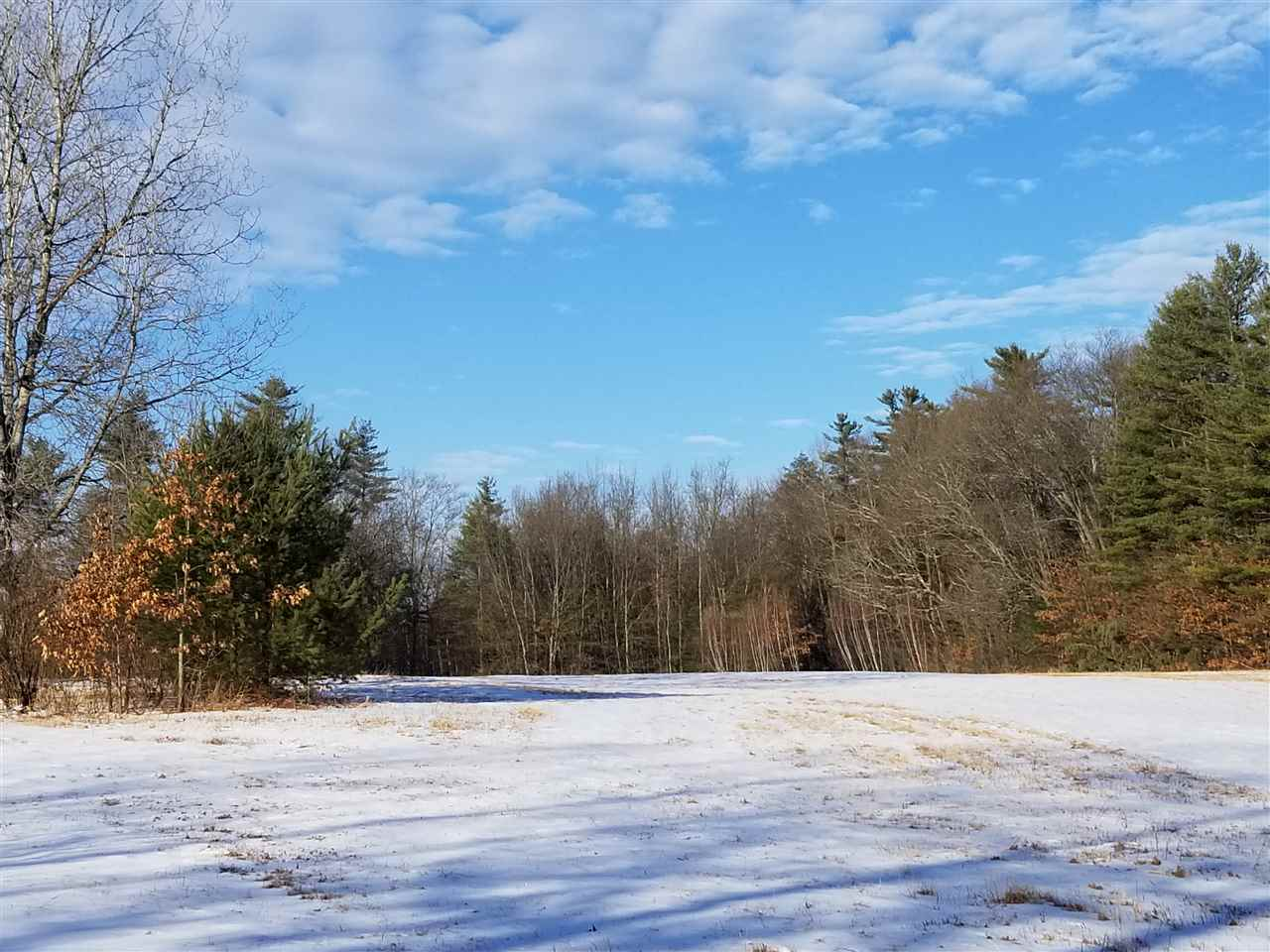 CHARLESTOWN NH LAND  for sale $$94,790 | 7.1 Acres  | Price Per Acre $0