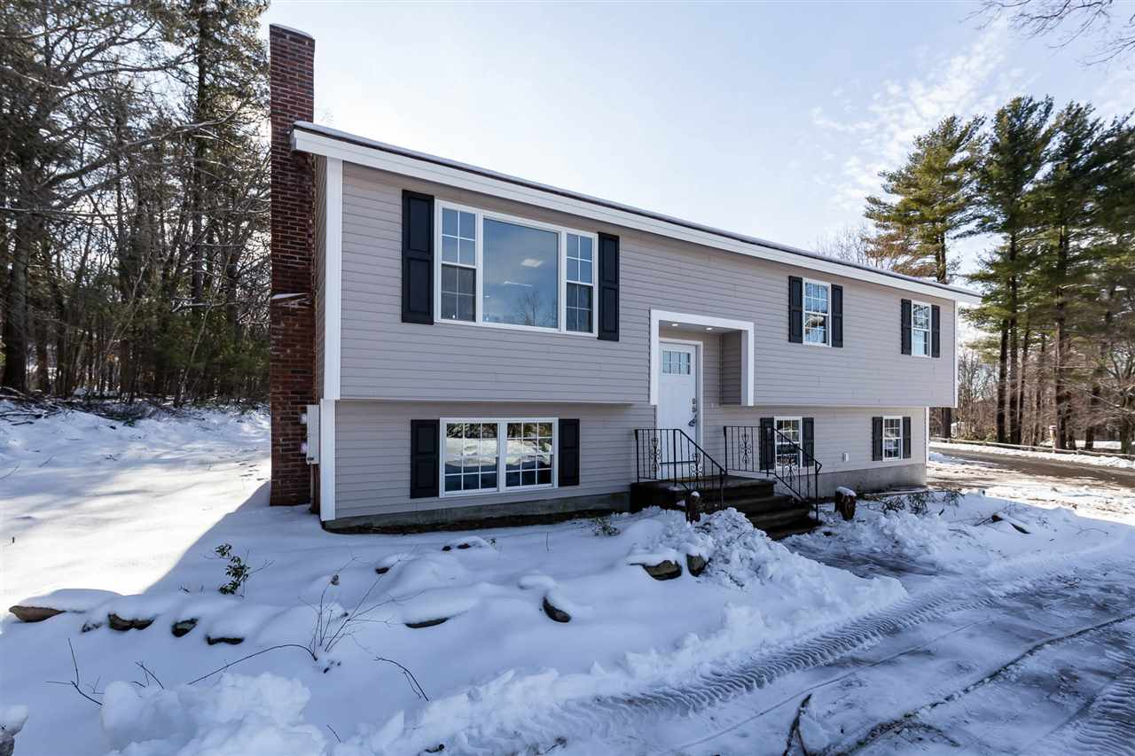 MLS 4789092: 7 Silver Street, Derry NH