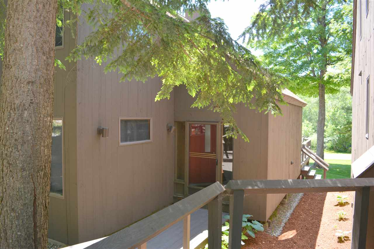 Village of Eastman in Town of Grantham NH  03753 Condo for sale $List Price is $217,628