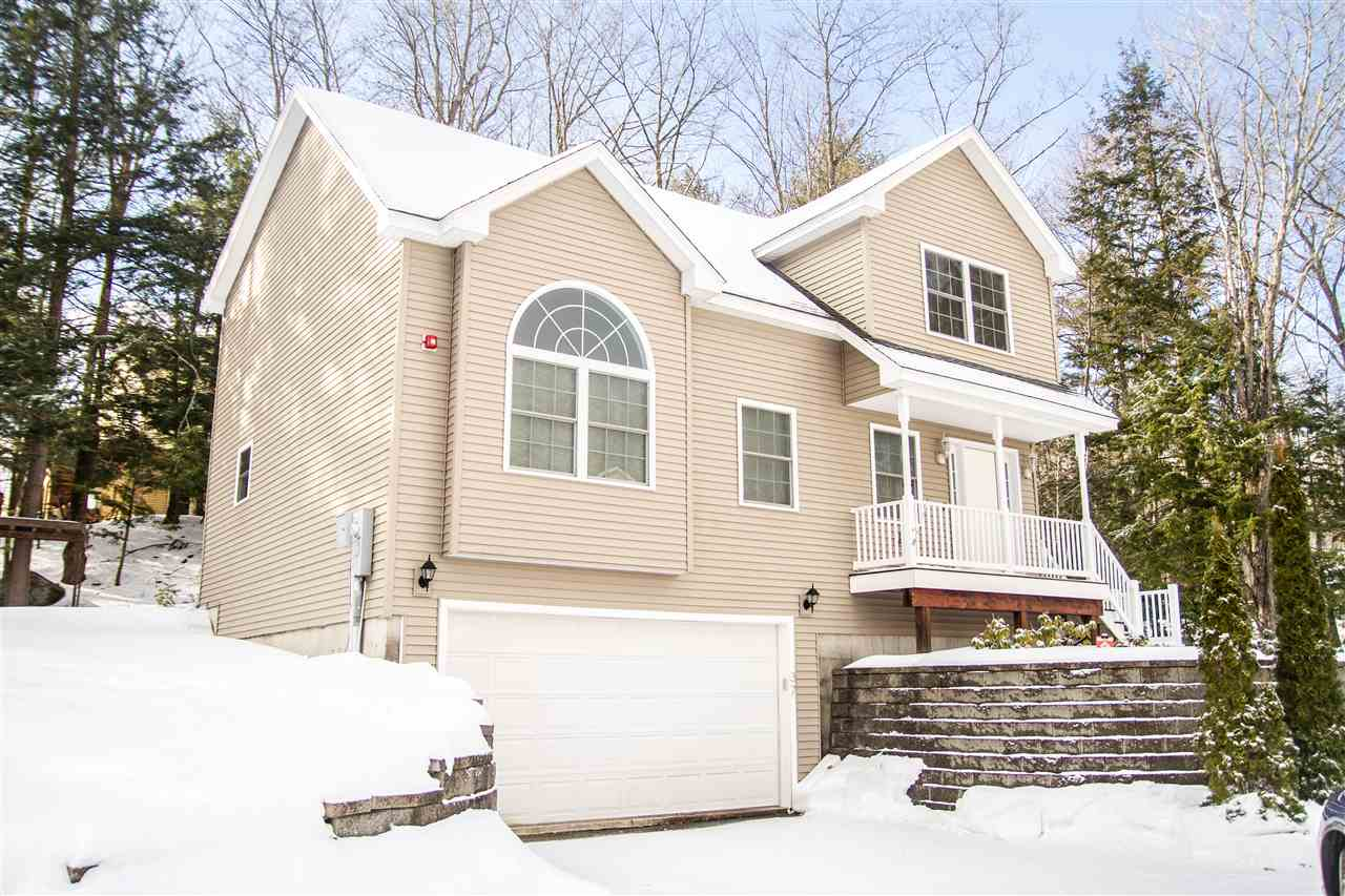 Photo of 37 Sterling Drive Laconia NH 03247