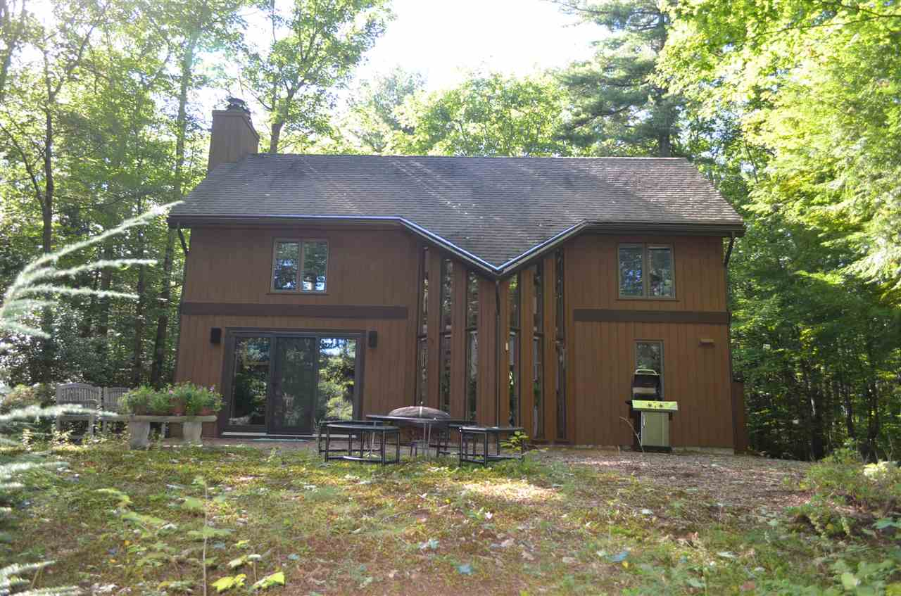 MLS 4789524: 51 Middlebrook Road, Sunapee NH