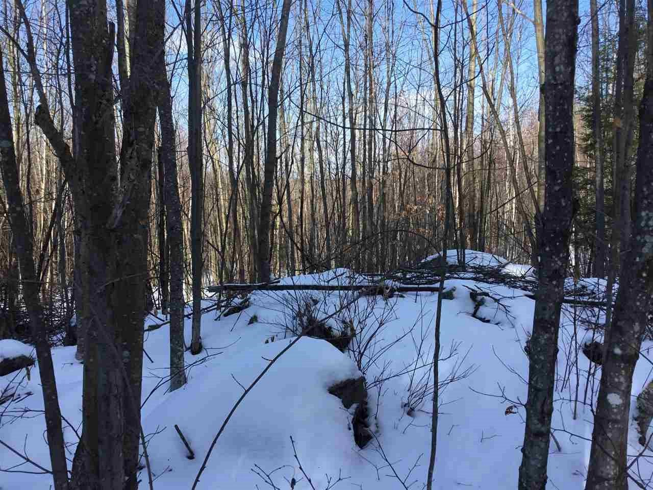 WINDSOR NH LAND  for sale $$24,000 | 5.3 Acres  | Price Per Acre $0