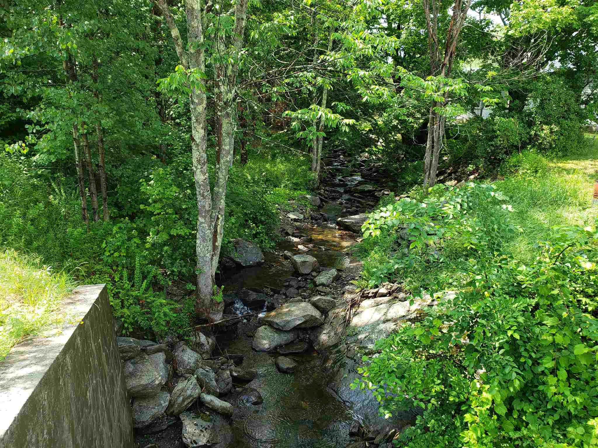 ORFORD NH LAND  for sale $$50,000 | 2.03 Acres  | Price Per Acre $0