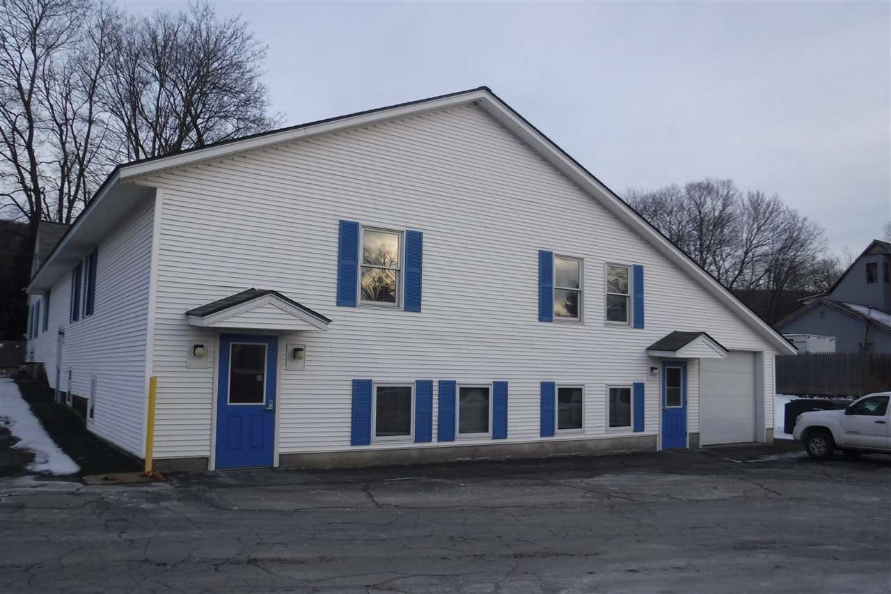 CHARLESTOWN NHCommercial Property for sale $$155,000 | $22 per sq.ft.