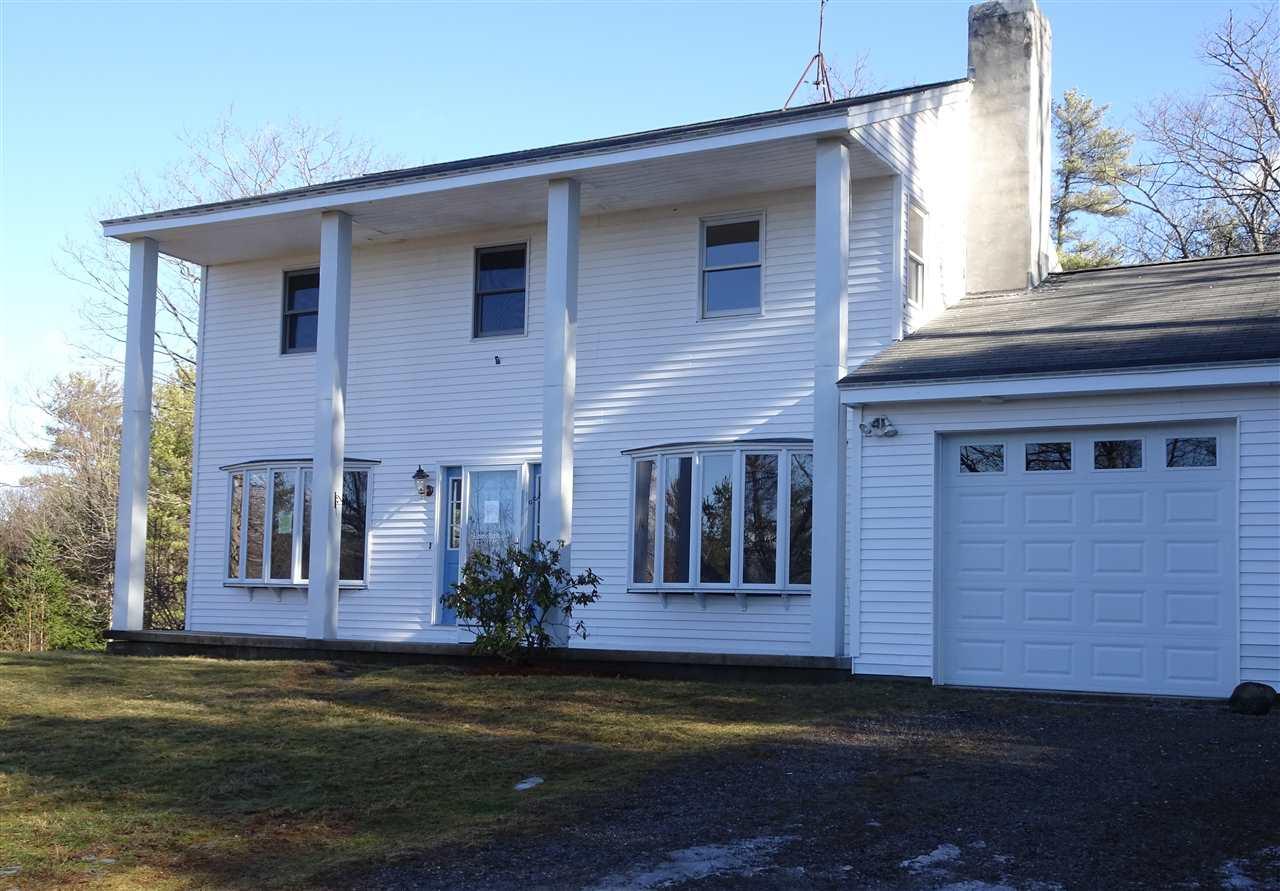 FITZWILLIAM NHHome for sale $$284,900 | $0 per sq.ft.