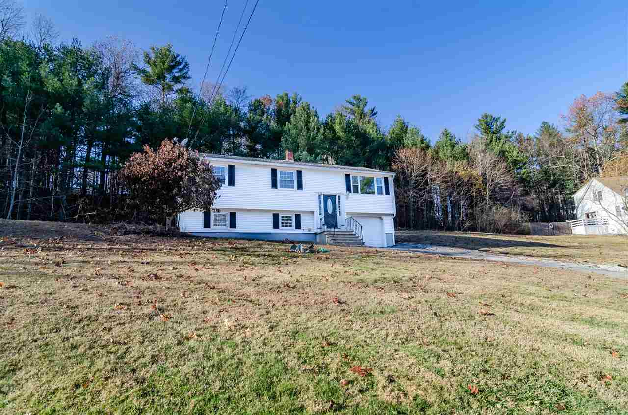 Photo of 10 Gertrude Road Windham NH 03087