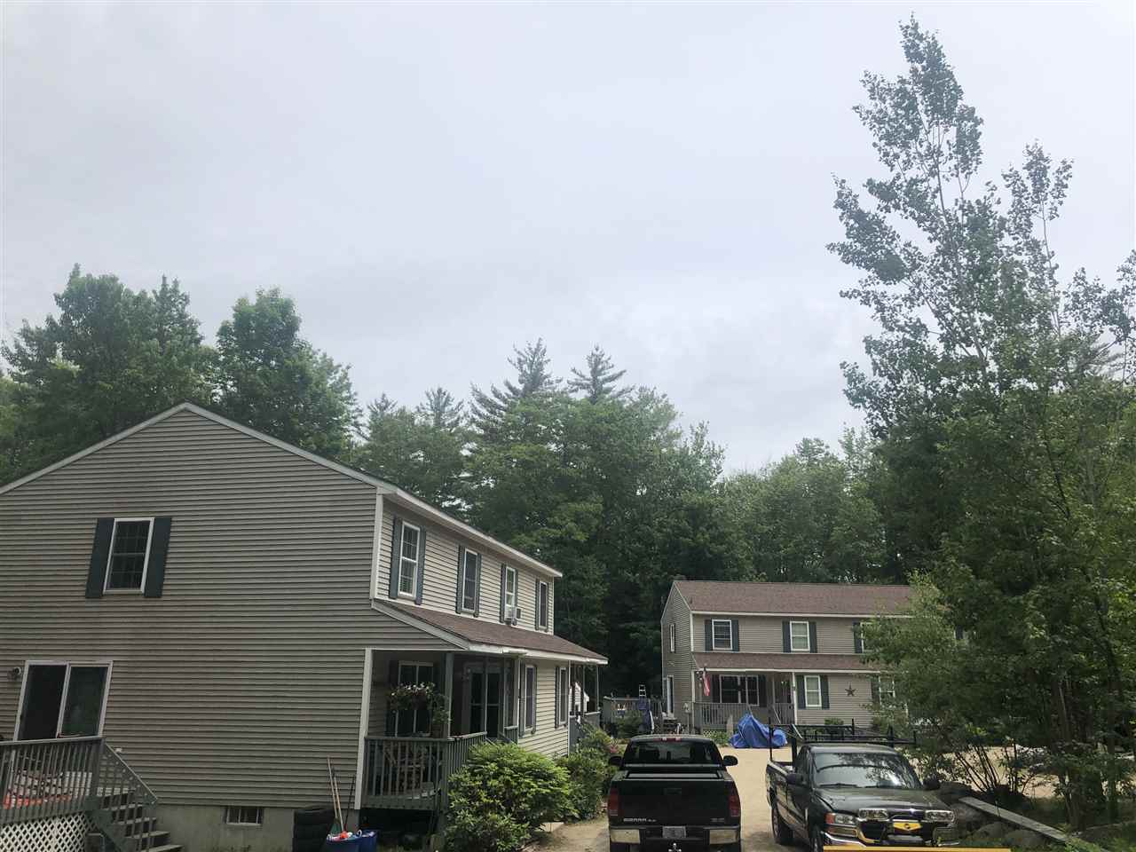 MLS 4789932: 19 Ben Berry Road, Moultonborough NH