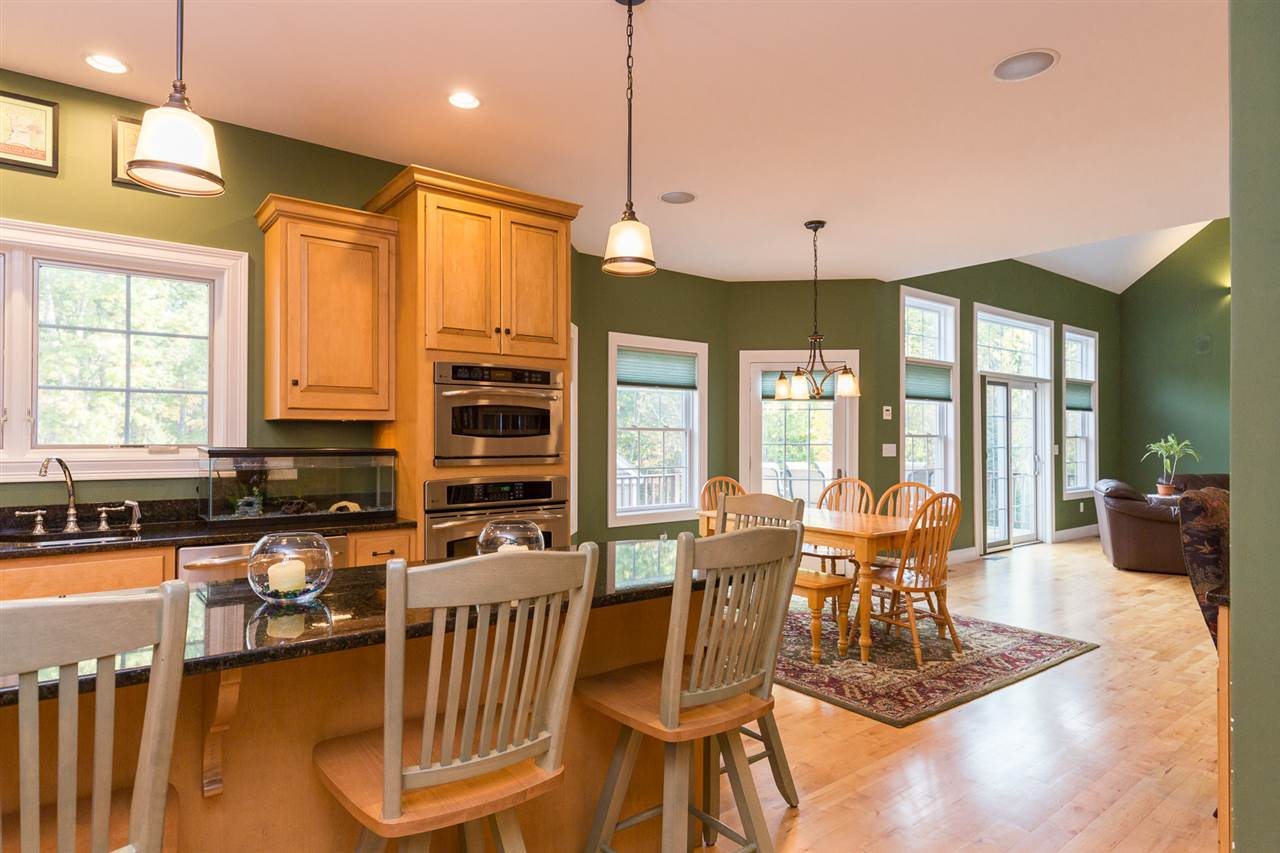 34 Heath Drive, Newfields, NH 03856 - Listing 4789940 by