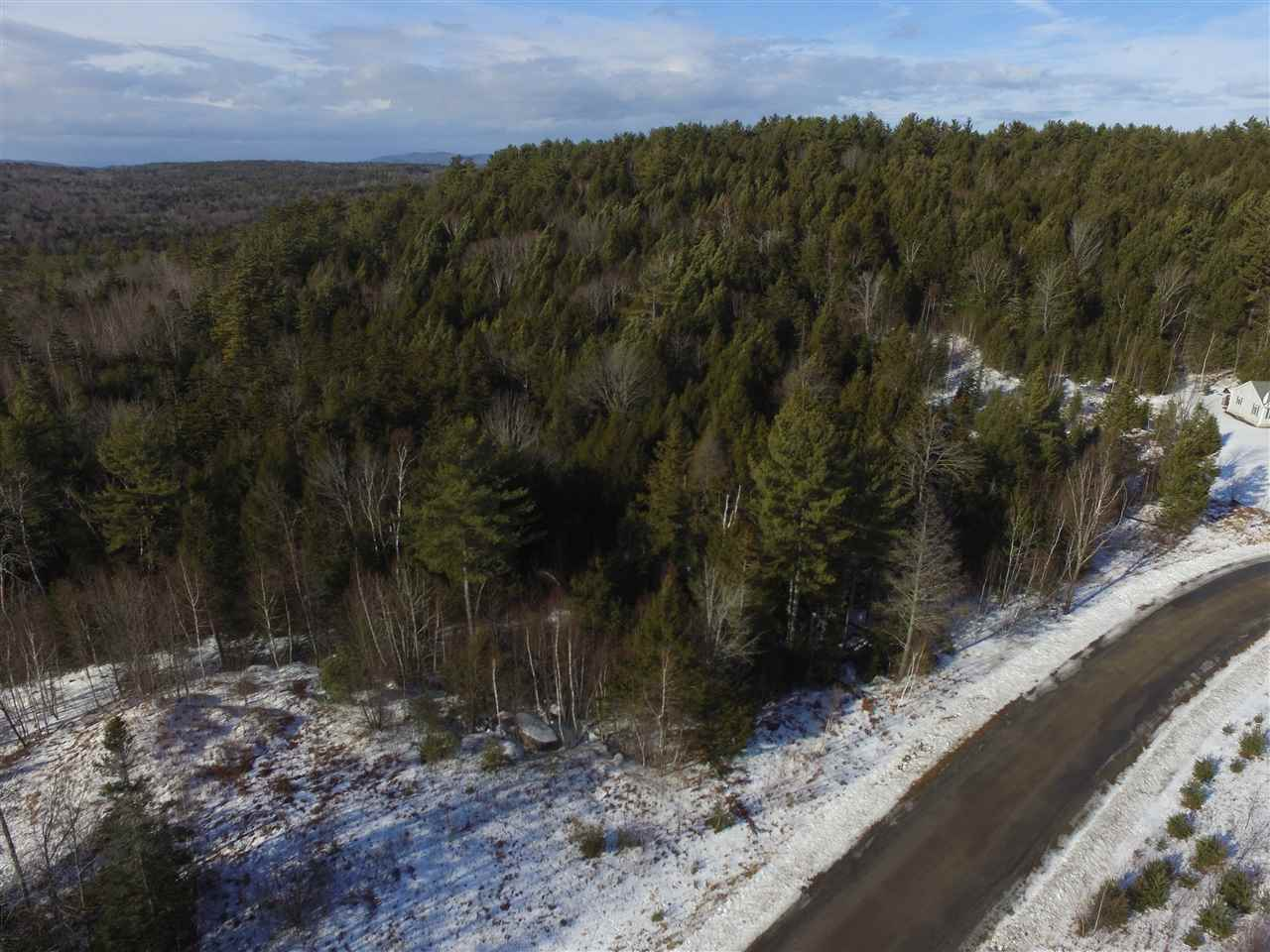 Sunapee NH 03782 Land for sale $List Price is $75,000