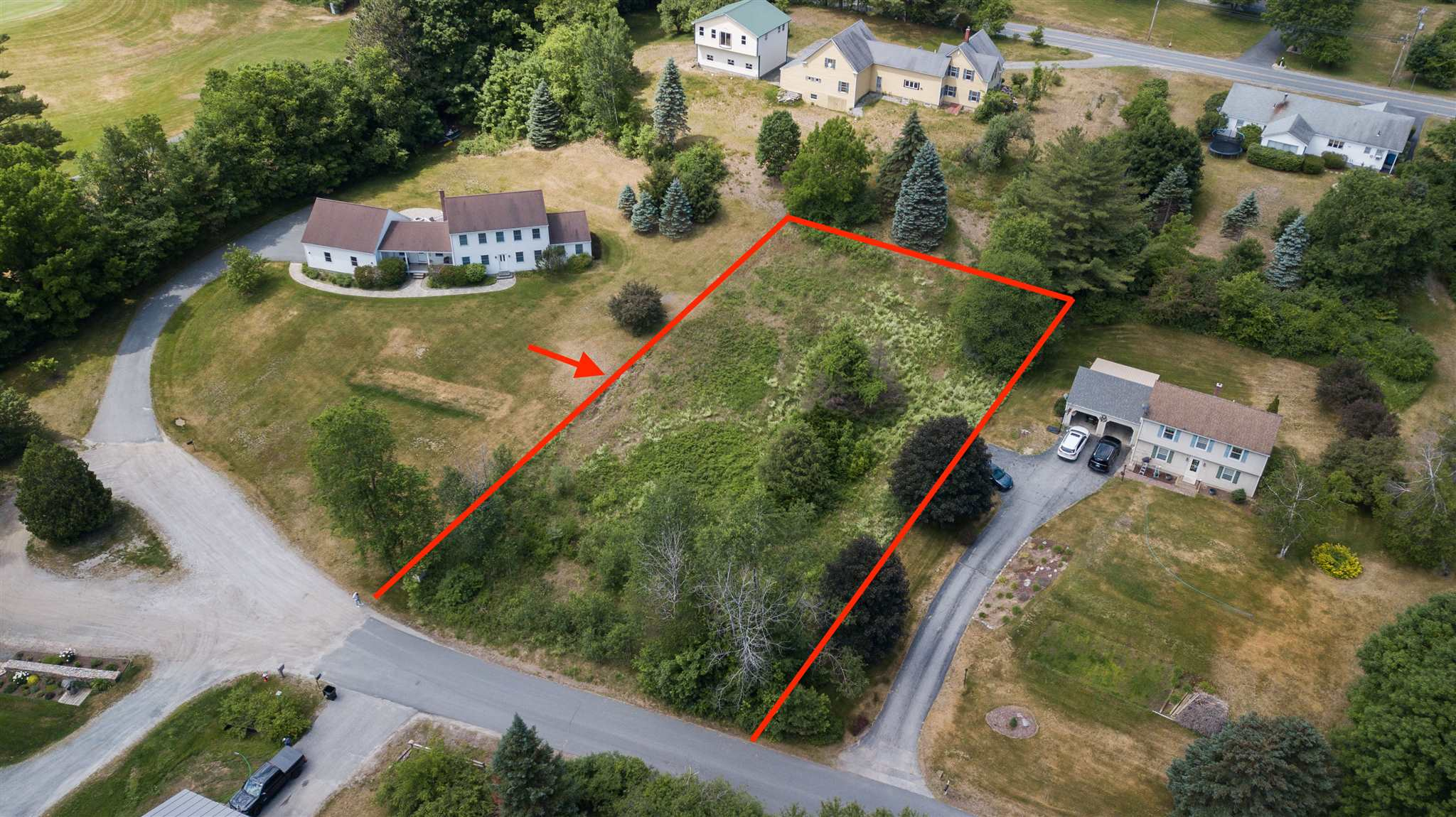 Newport NH 03773 Land for sale $List Price is $31,900