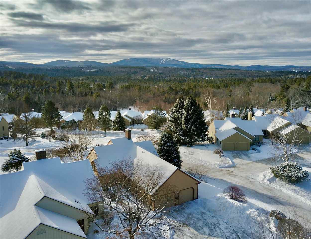 New London NH 03257 Home for sale $List Price is $495,000
