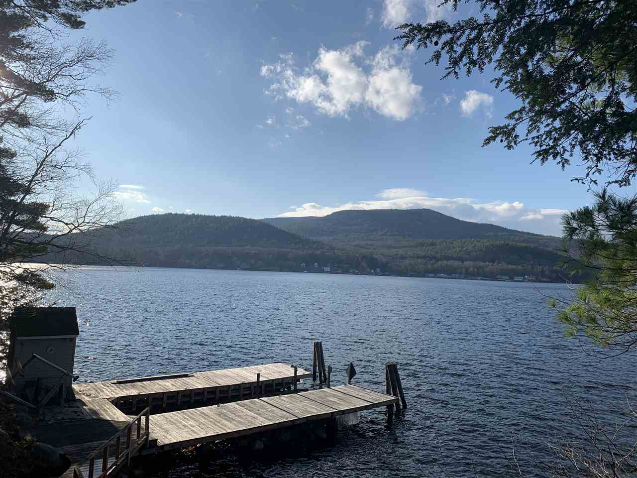 ALTON NH Home for sale $899,000