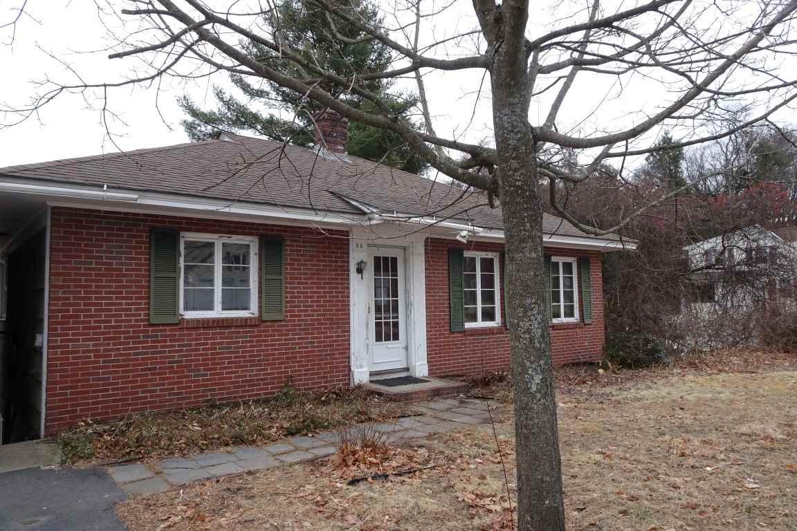 KEENE NHHome for sale $$159,900 | $0 per sq.ft.