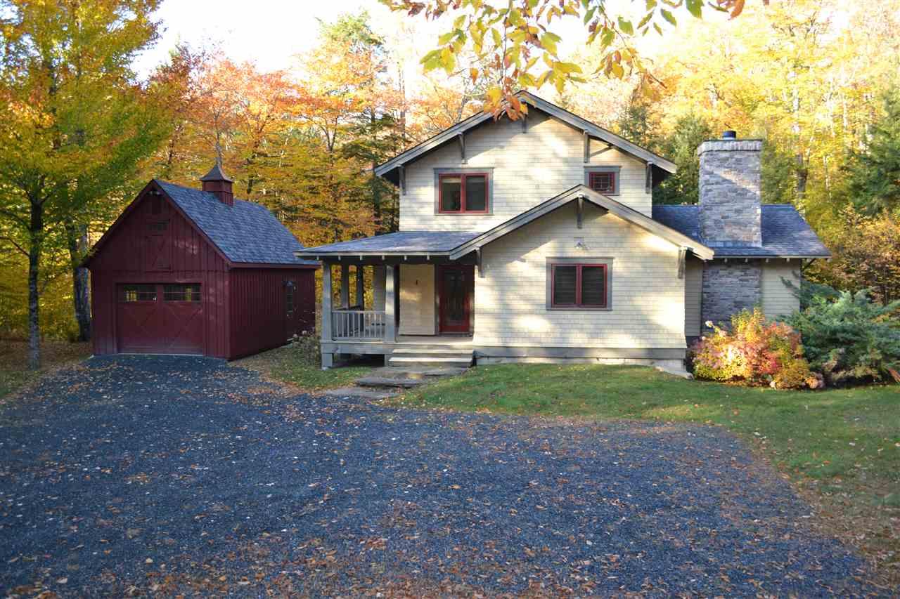 Hartford VT Home for sale $465,000