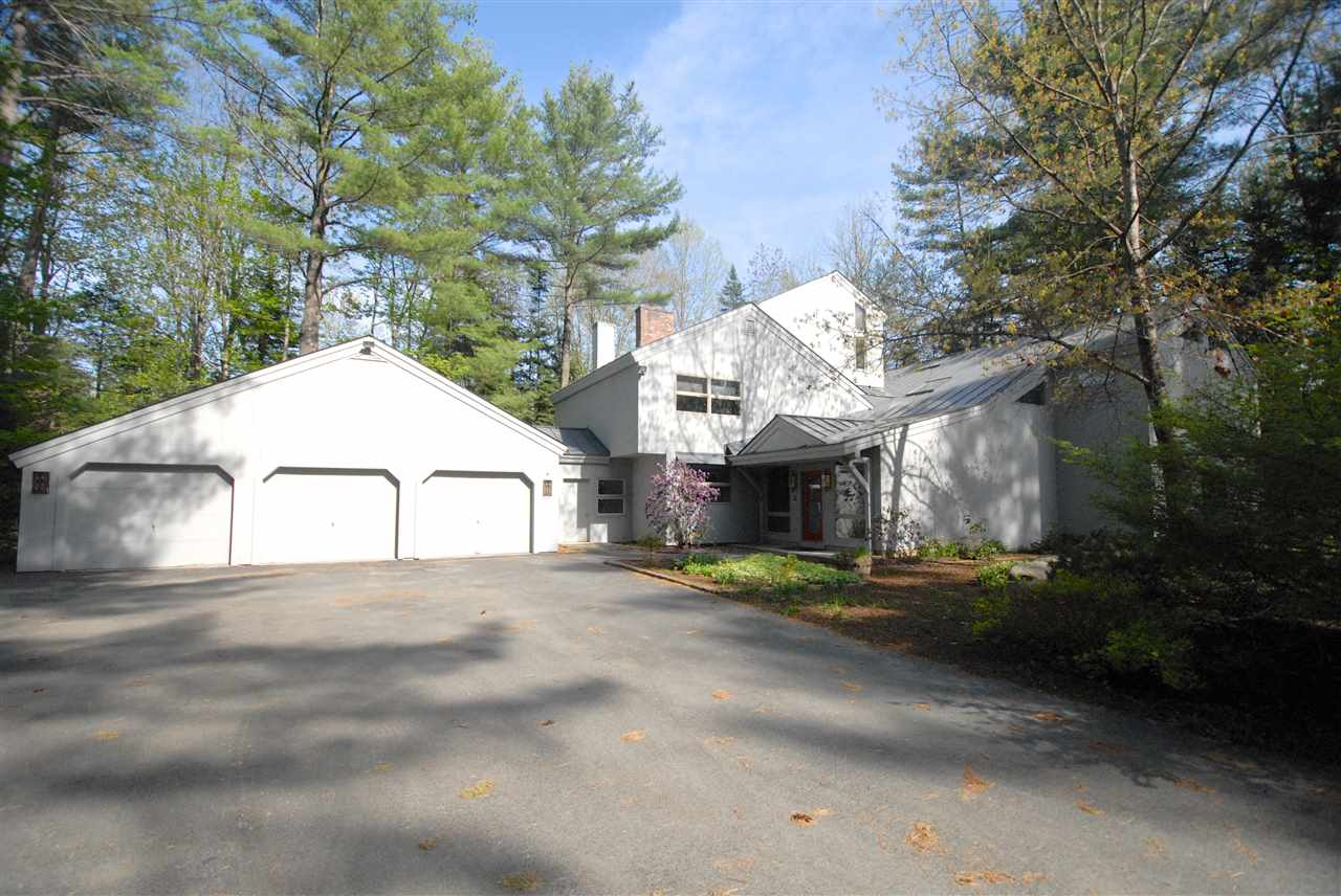 VILLAGE OF EASTMAN IN TOWN OF GRANTHAM NH Home for sale $$425,000 | $78 per sq.ft.