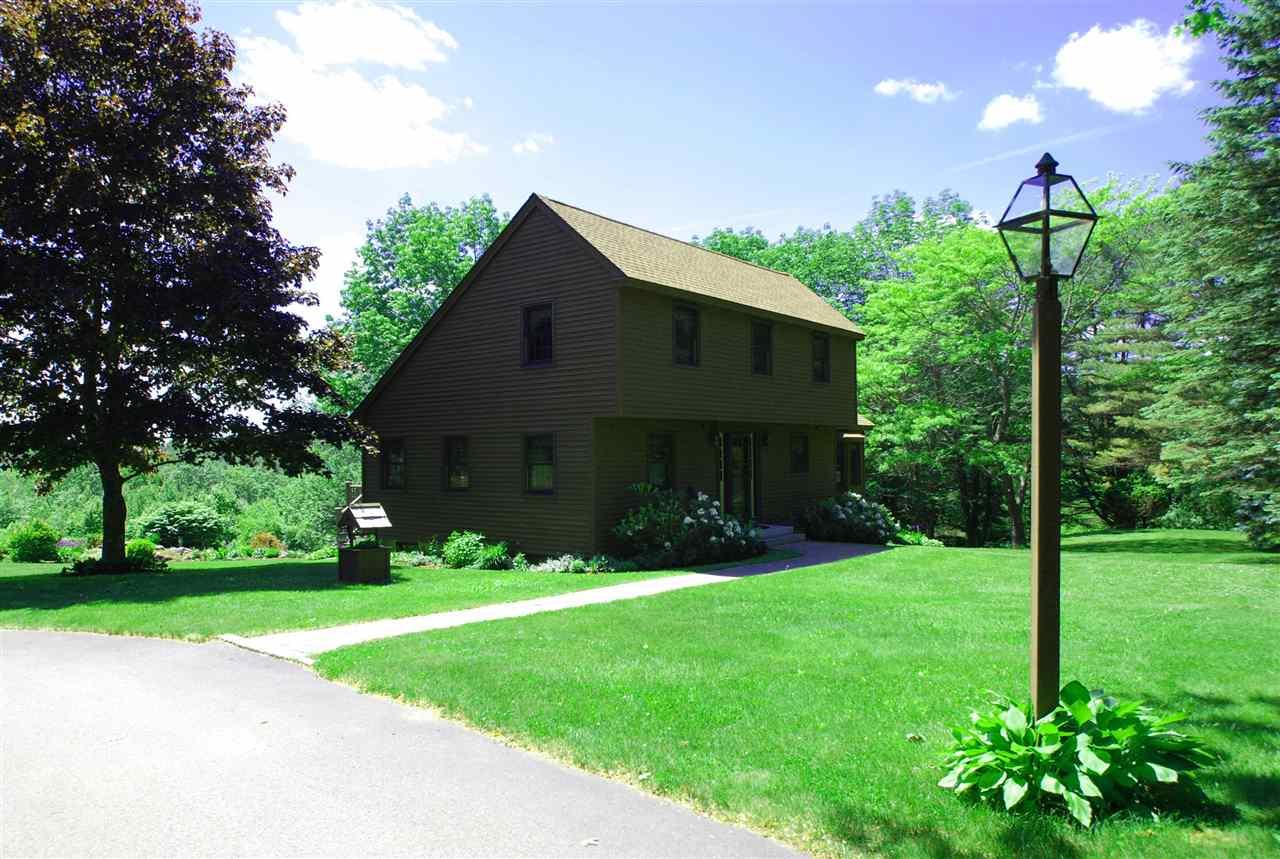 GILMANTON NH Home for sale $359,000