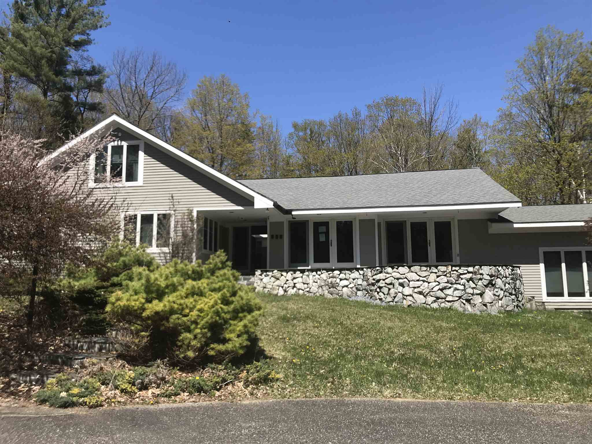 MANCHESTER VT Home for sale $$490,000 | $0 per sq.ft.