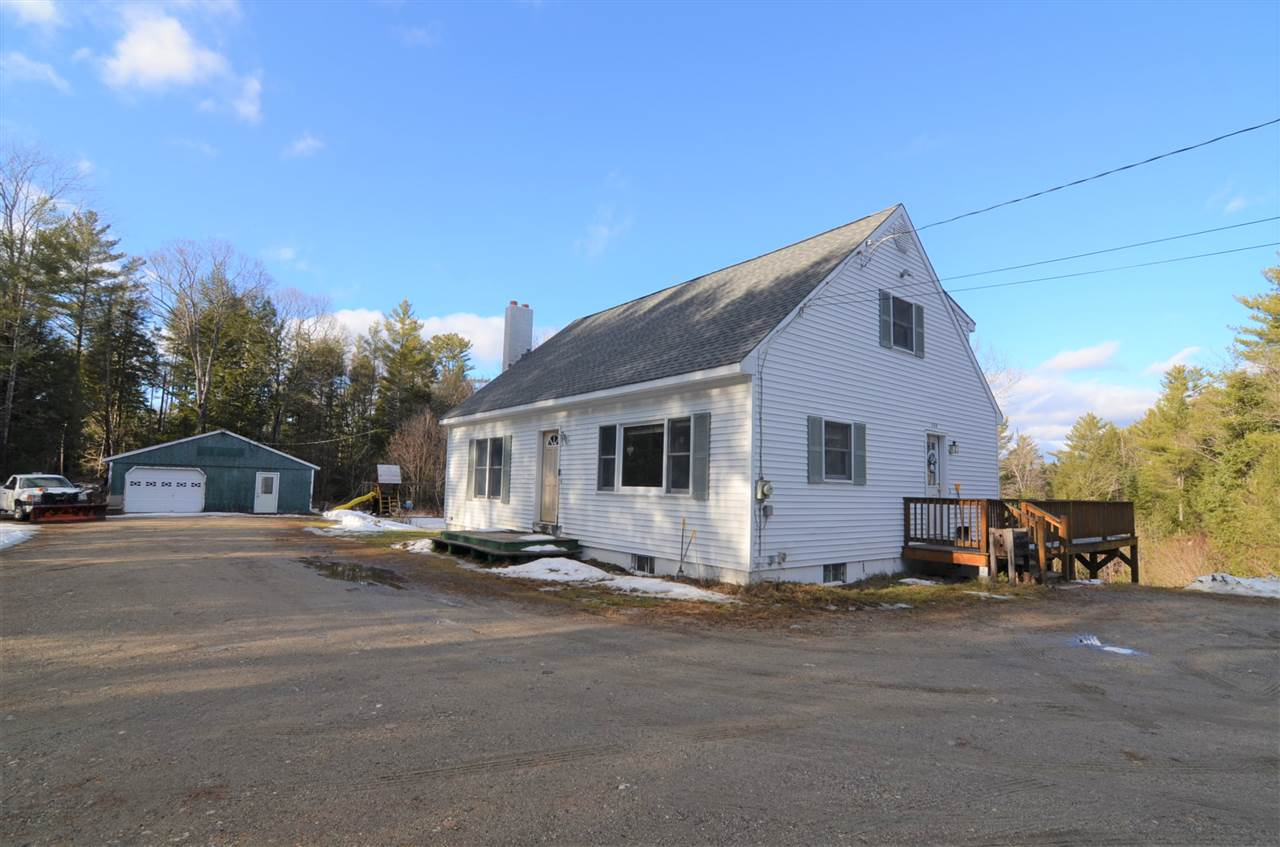 Sunapee NH 03782Home for sale $List Price is $249,000