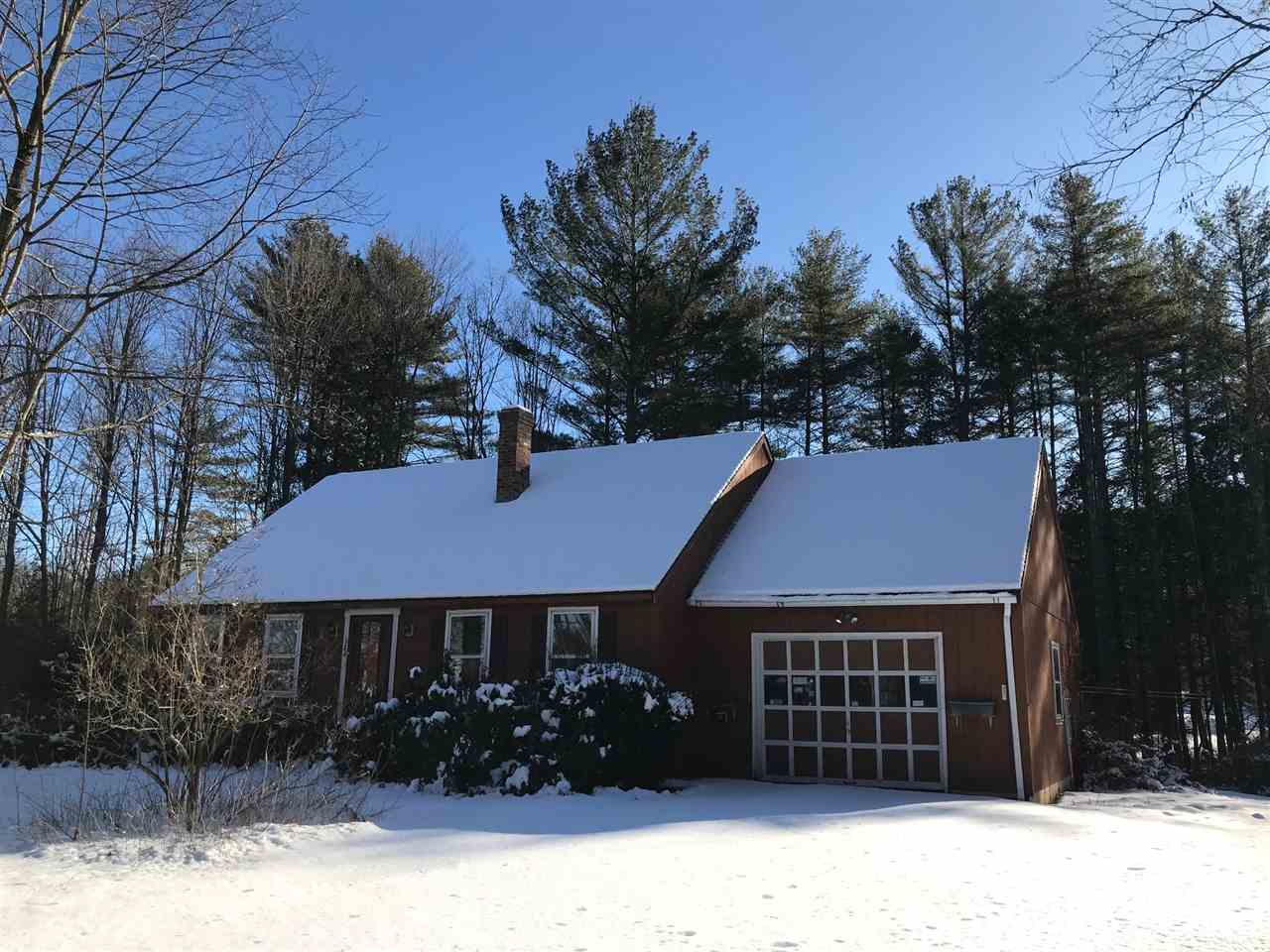 Charlestown NH 03603 Home for sale $List Price is $185,000