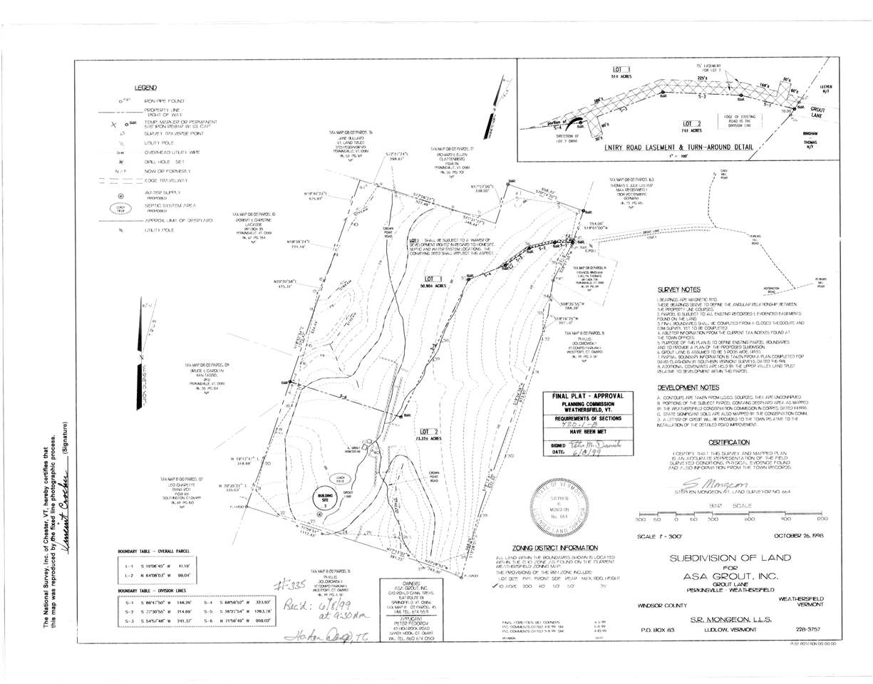 WEATHERSFIELD VT LAND  for sale $$139,900 | 73.32 Acres  | Price Per Acre $0  | Total Lots 4