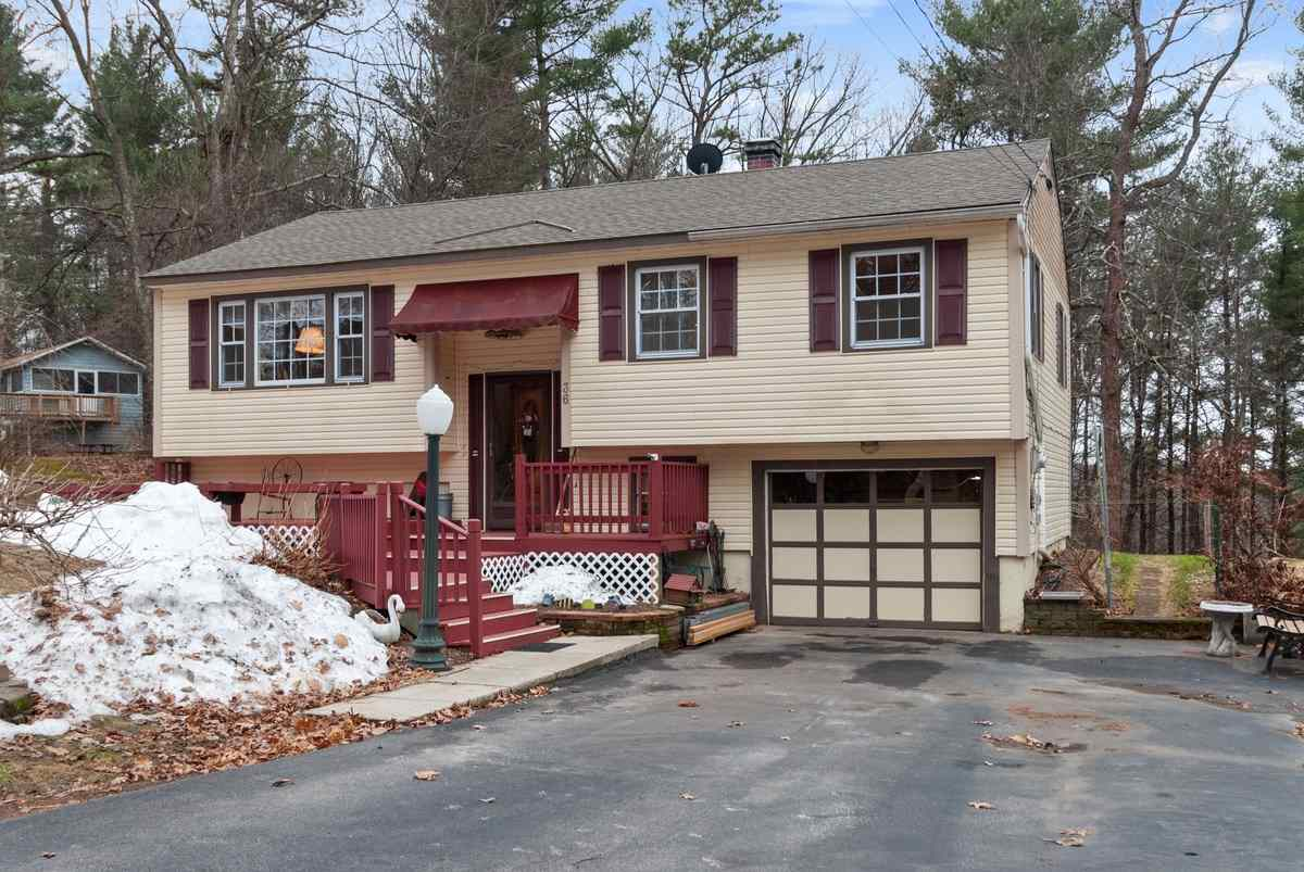 MLS 4790856: 36 Cathy Street, Merrimack NH