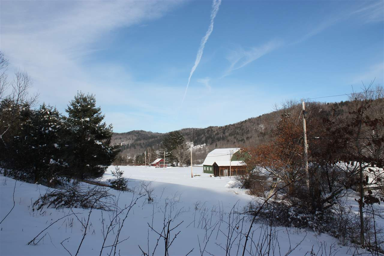 BARNARD VT LAND  for sale $$285,000 | 85 Acres  | Price Per Acre $0