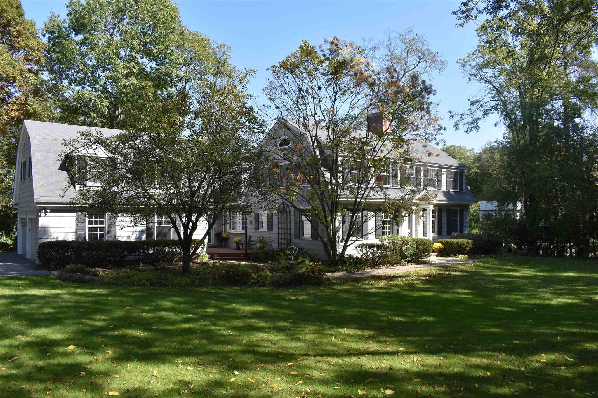 HANOVER NHHome for sale $$1,799,000 | $457 per sq.ft.