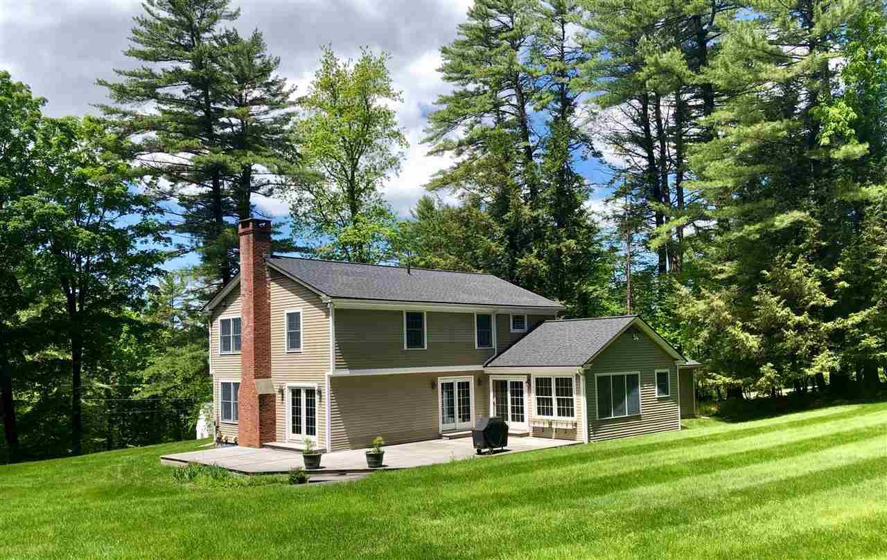 HANOVER NHHome for sale $$989,888 | $381 per sq.ft.
