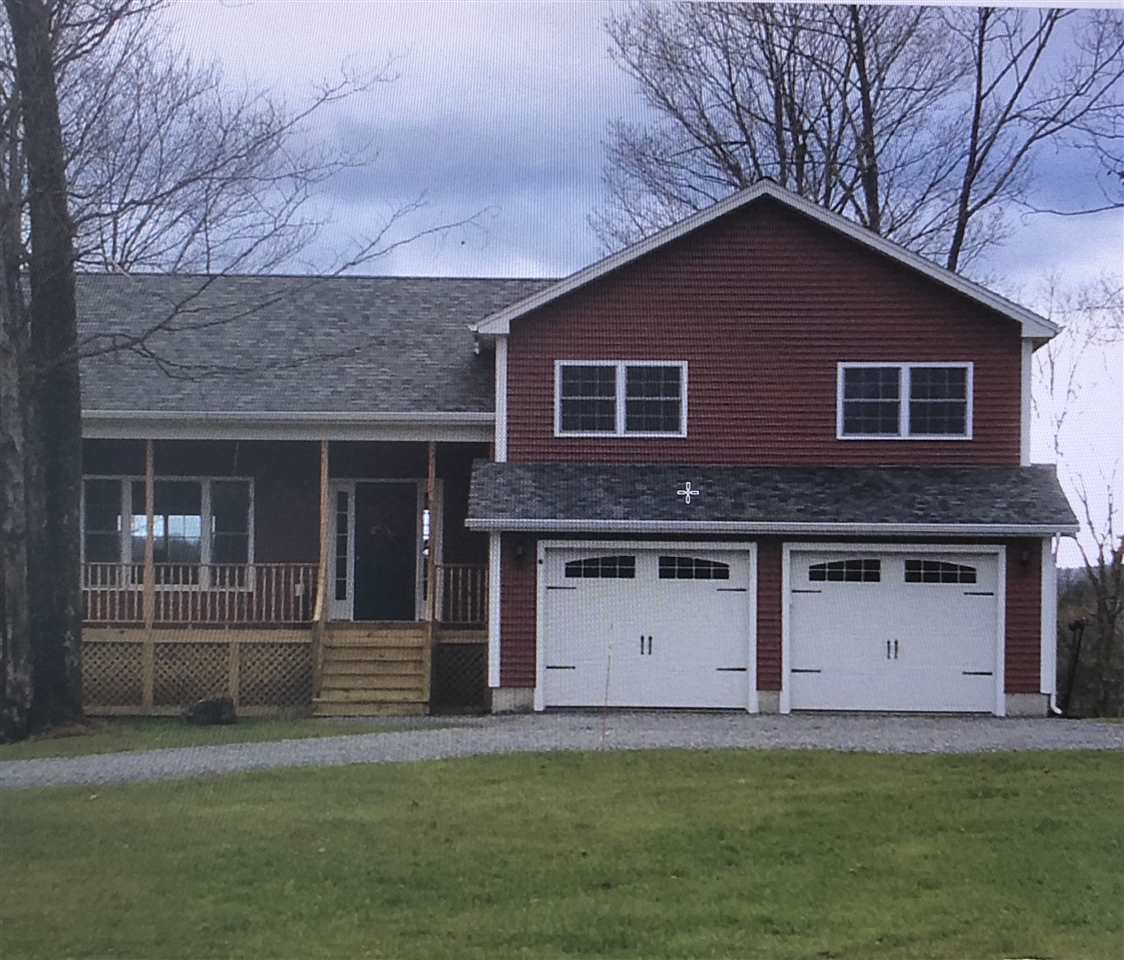 25 Ironwood Lane, Swanton, VT 05488