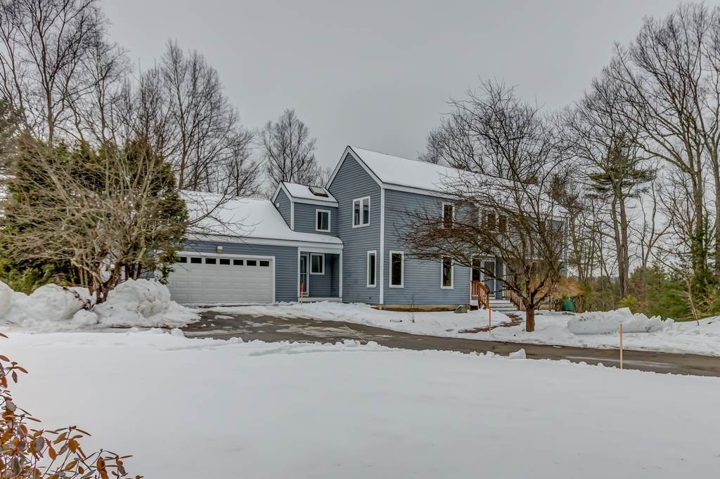 26 Black Oak Drive, Hollis, NH 03049