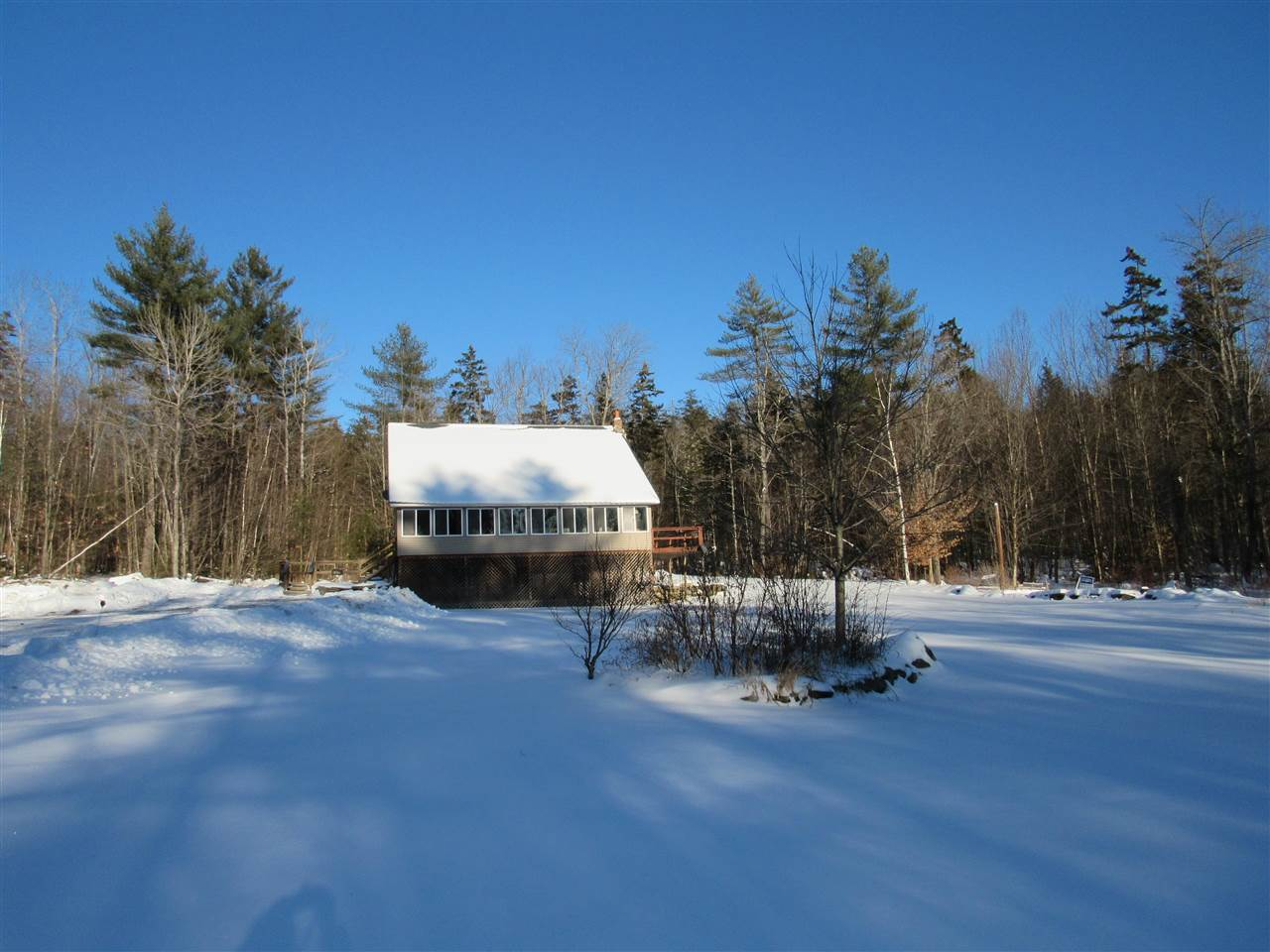 Cavendish VT Home for sale $List Price is $255,000