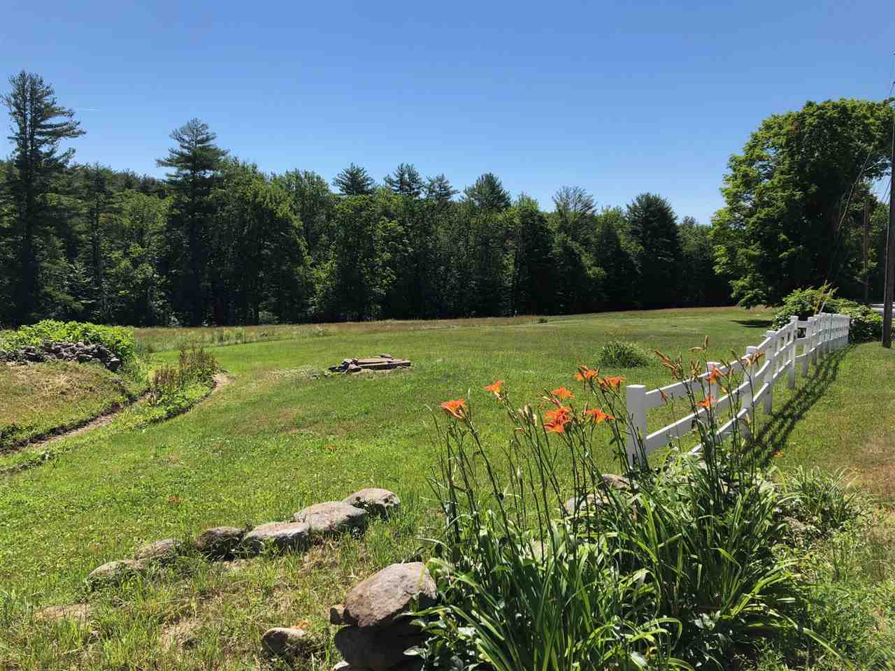 MLS 4791188: 94 Old Wilton Road, Mont Vernon NH