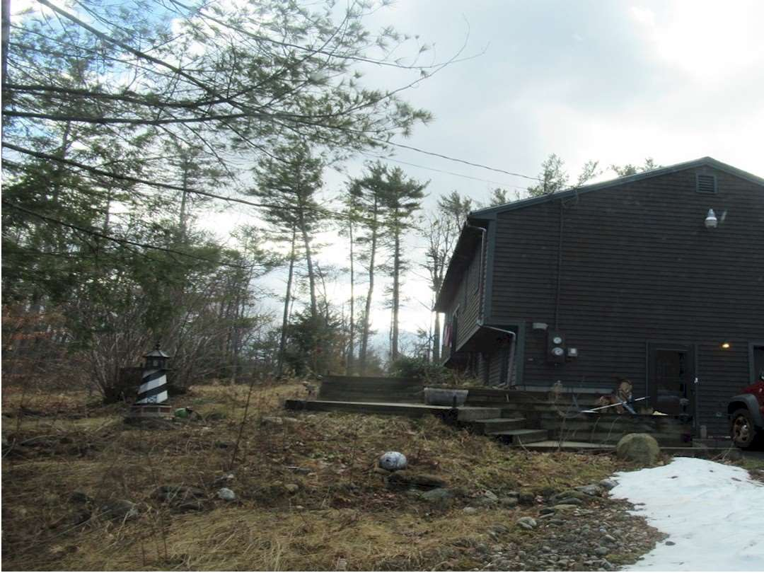 RINDGE NH Home for sale $$232,000 | $0 per sq.ft.