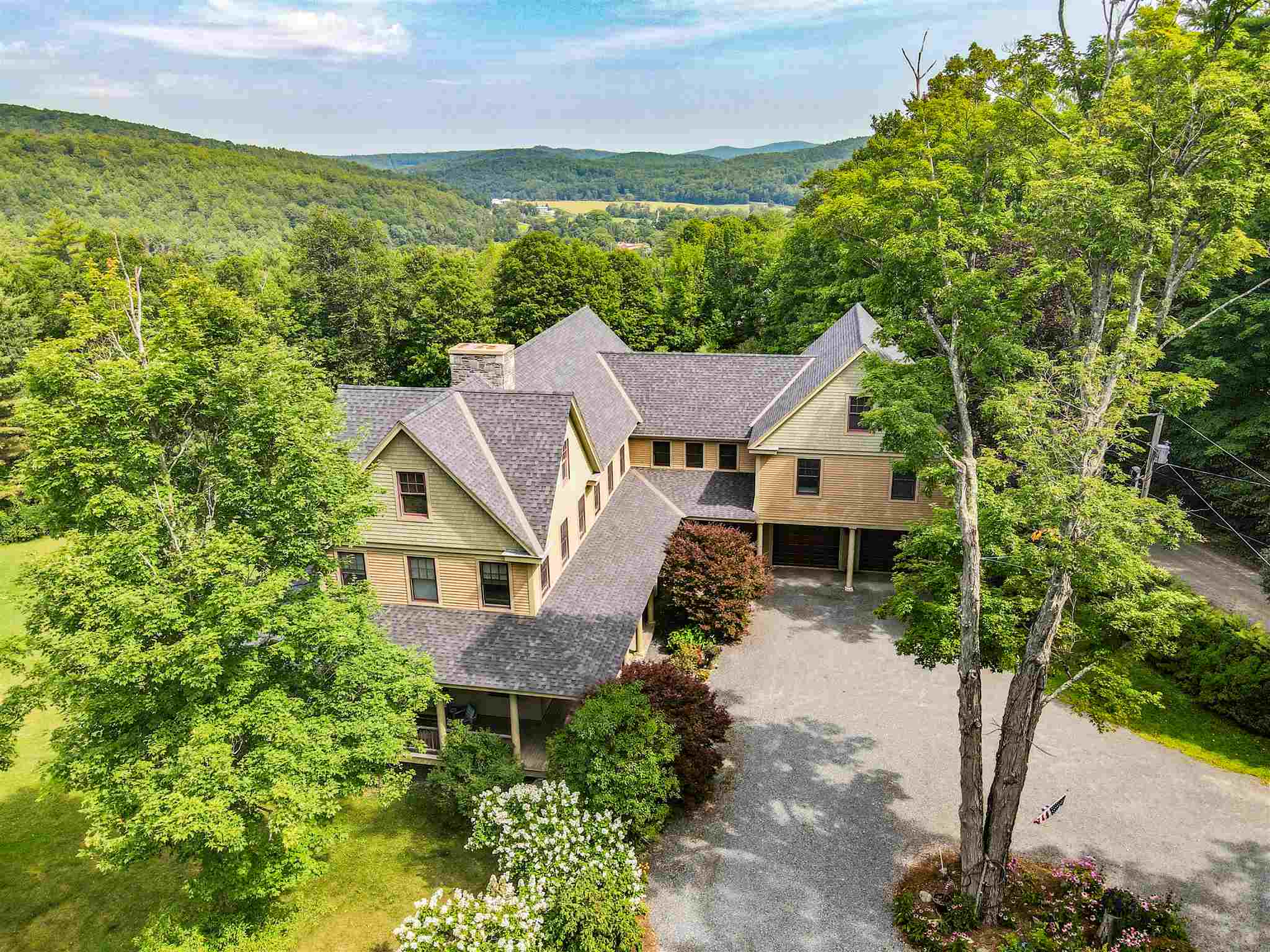 CORNISH NH Home for sale $$789,000 | $153 per sq.ft.
