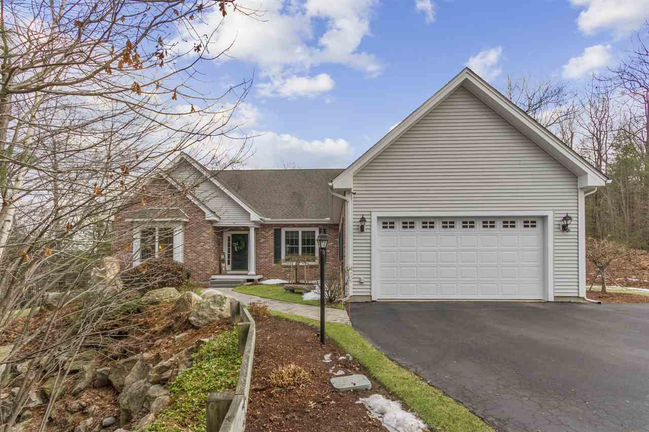 MANCHESTER NH Home for sale $$499,900 | $244 per sq.ft.