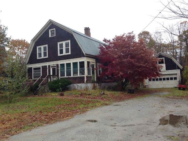 HILLSBOROUGH NH Home for sale $$124,850 | $0 per sq.ft.