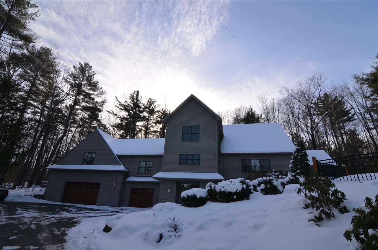 SUNAPEE NHHome for sale $$799,000 | $223 per sq.ft.