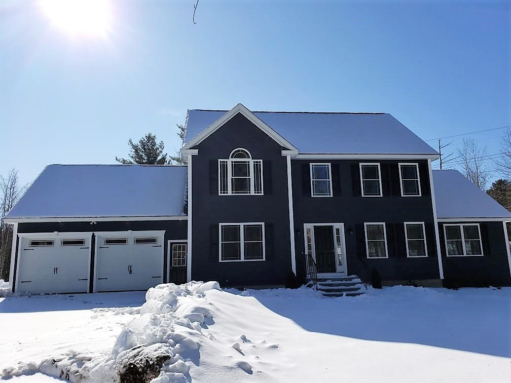 Photo of 60 HOIT Road Concord NH 03301