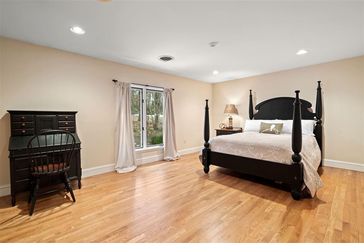 Bedroom two is large & bright 14837643
