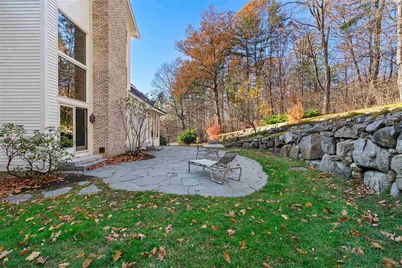 Enjoy the custom stone patio work 14837626