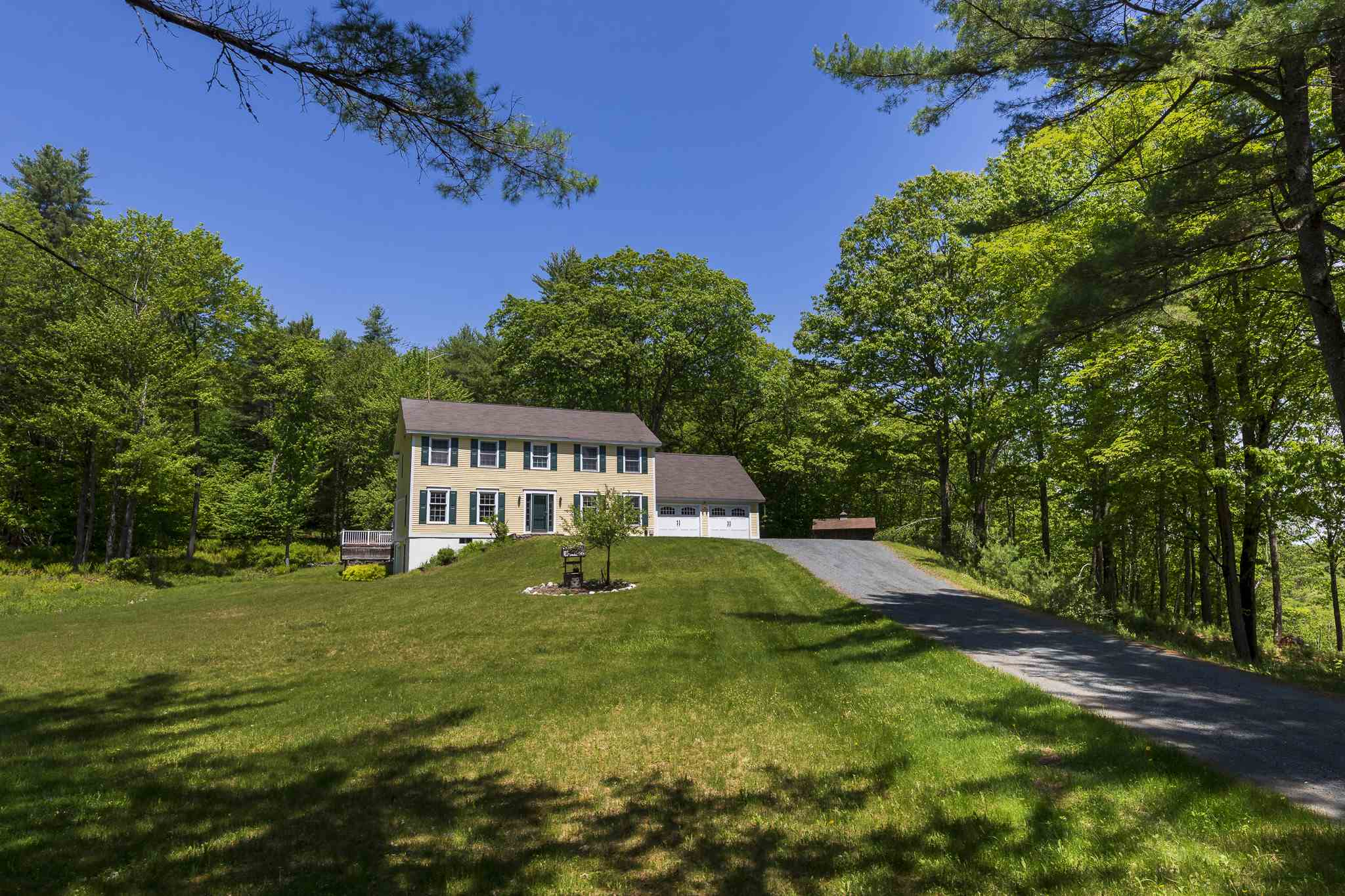 Norwich VT 05055 Home for sale $List Price is $665,000