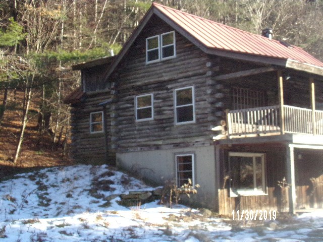 PITTSFIELD VT Home for sale $$70,900 | $0 per sq.ft.
