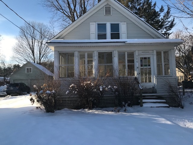 Hartford VT 05001Home for sale $List Price is $174,900