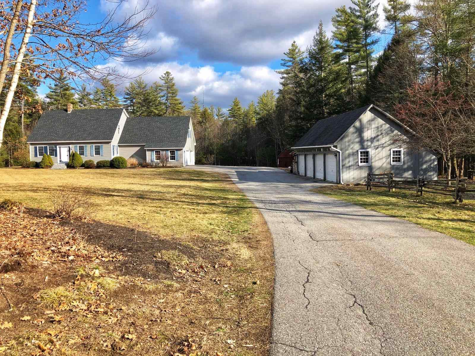 Photo of 913 PINE Street Hopkinton NH 03229