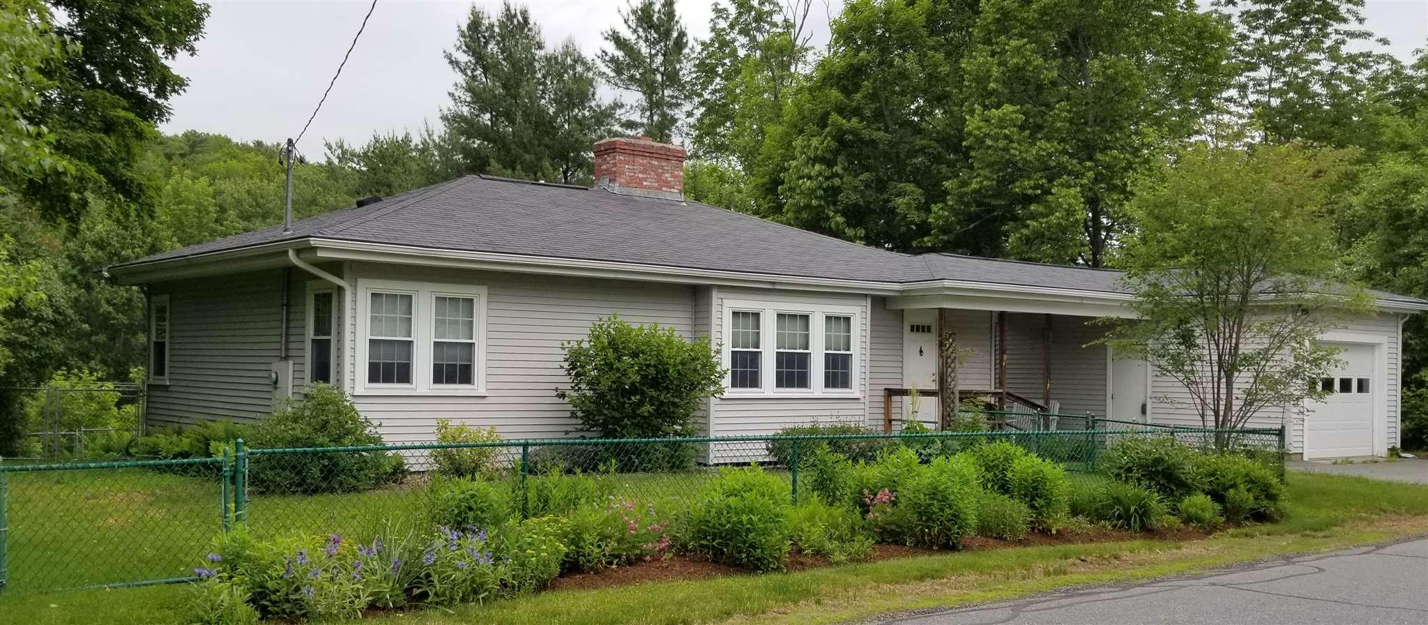 NORWICH VTHome for sale $$329,000 | $295 per sq.ft.