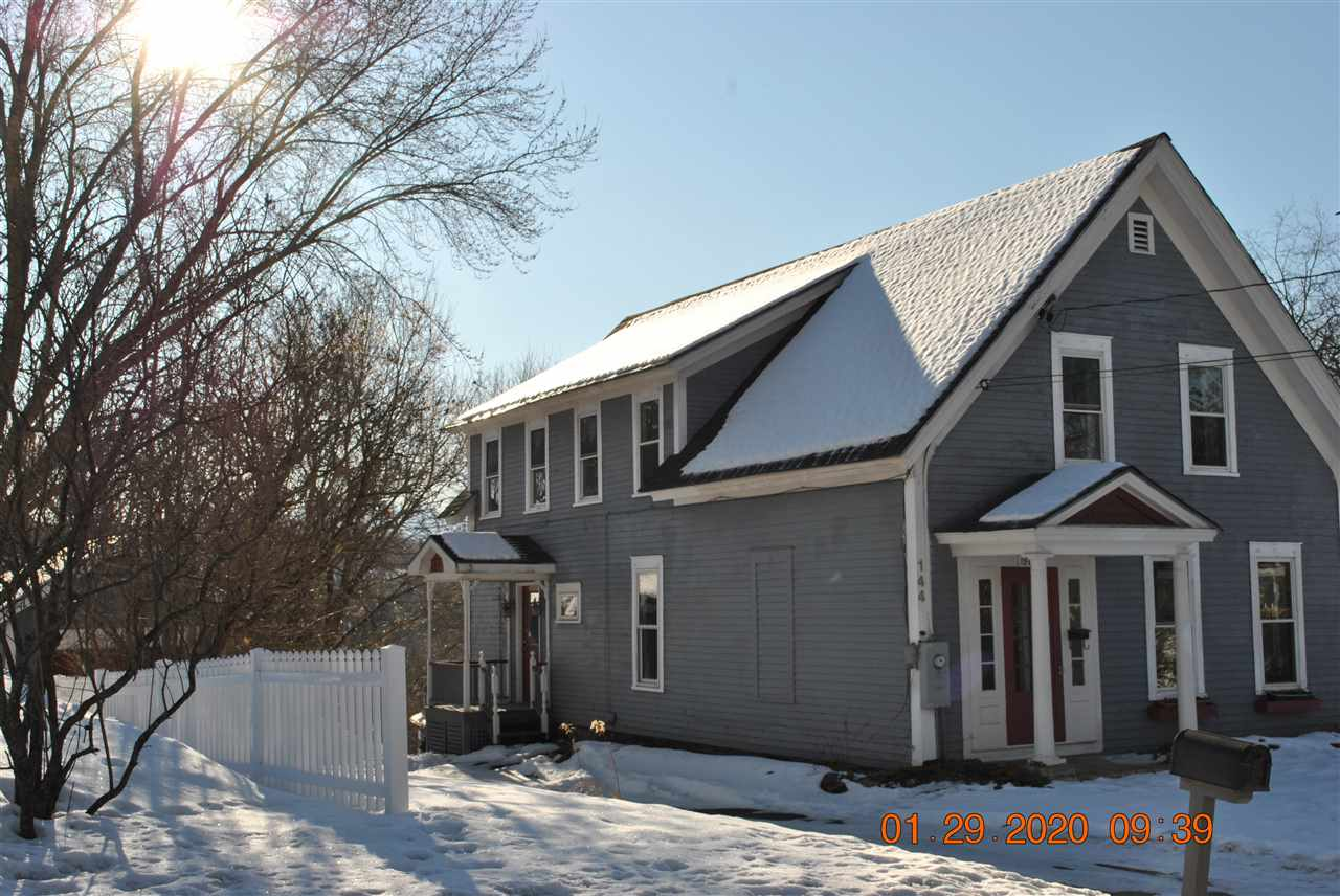 LITTLETON NH Home for sale $$145,960 | $0 per sq.ft.