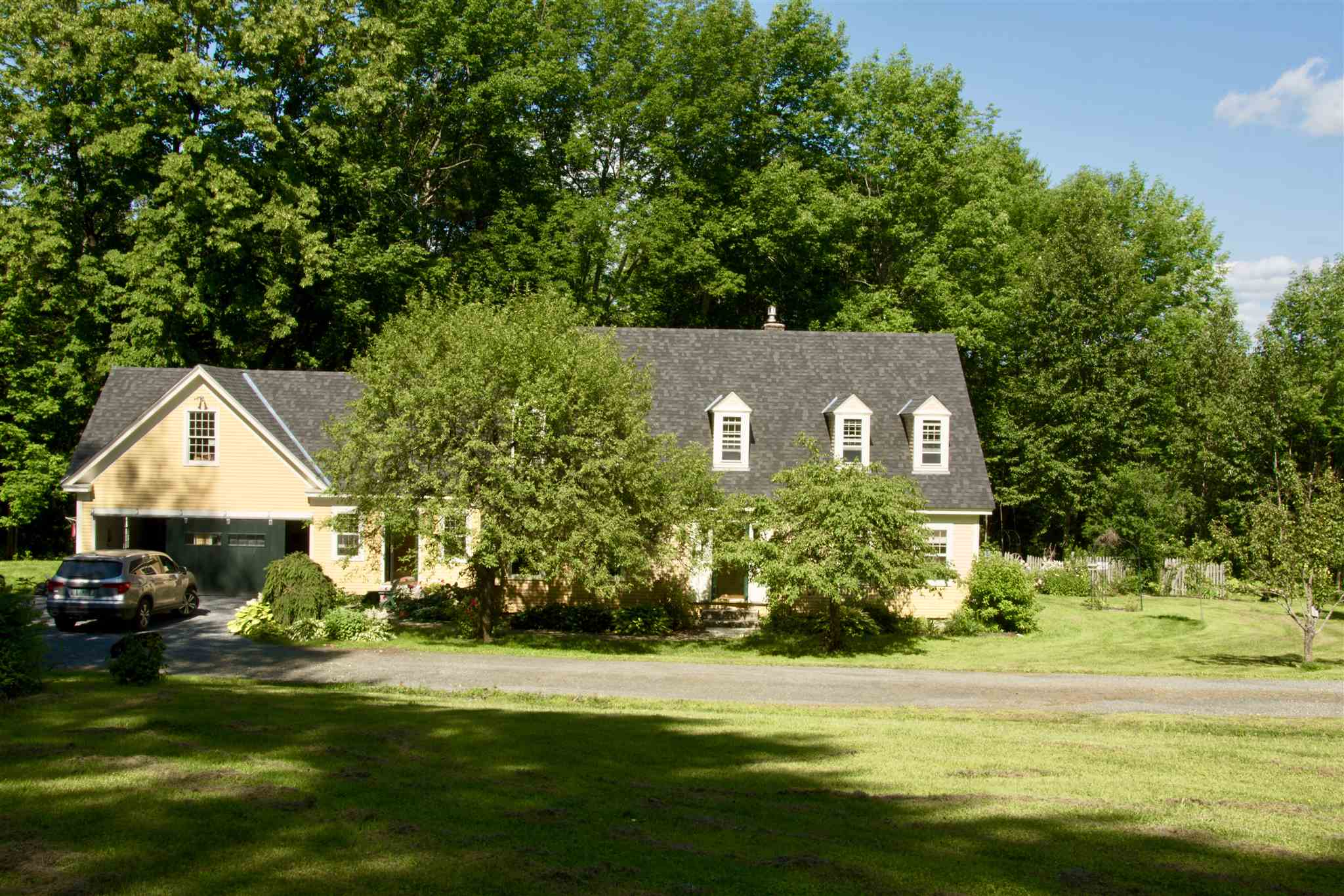 THETFORD VT Home for sale $$645,000 | $208 per sq.ft.