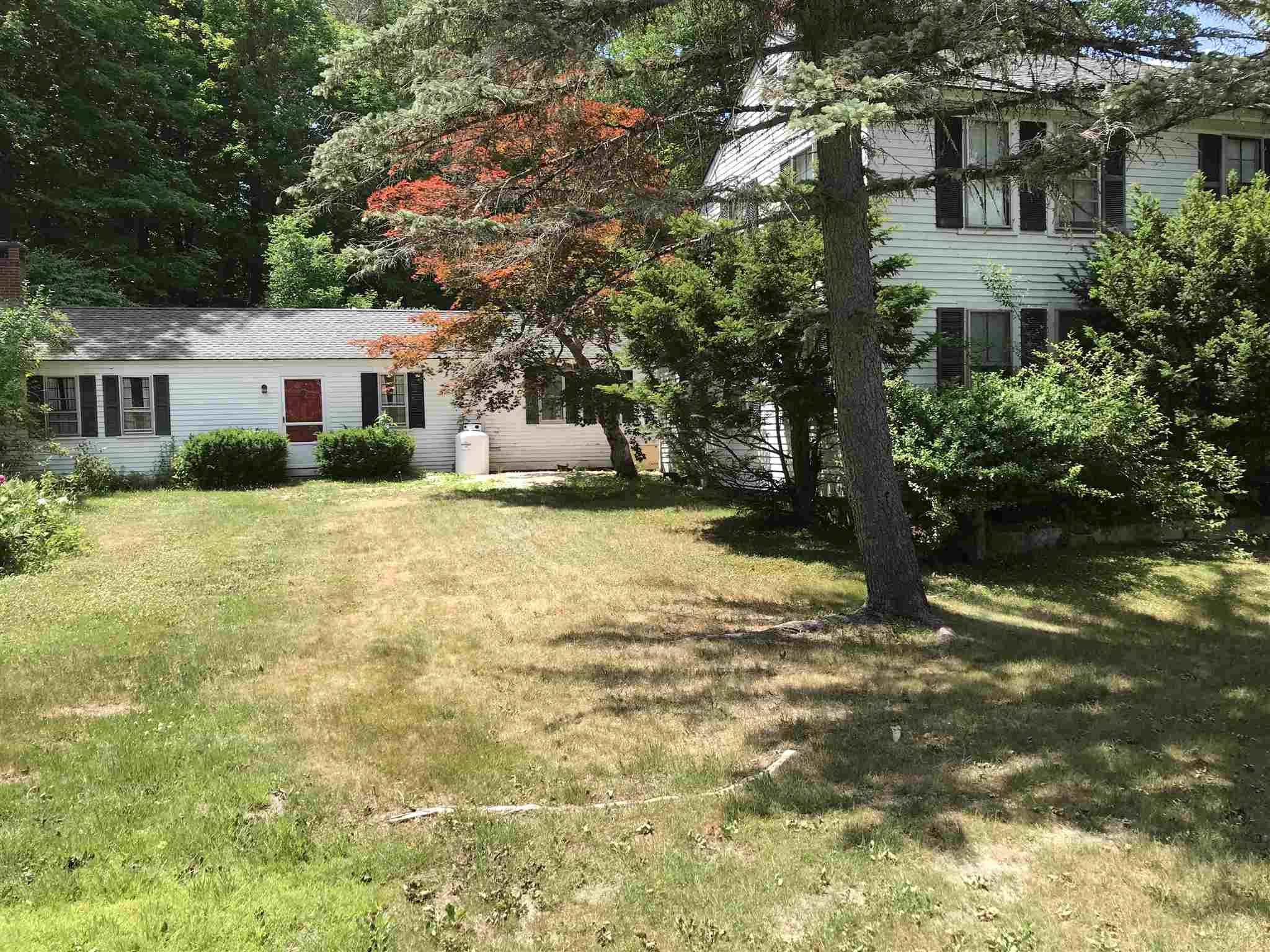 SUTTON NHHome for sale $$199,000 | $57 per sq.ft.
