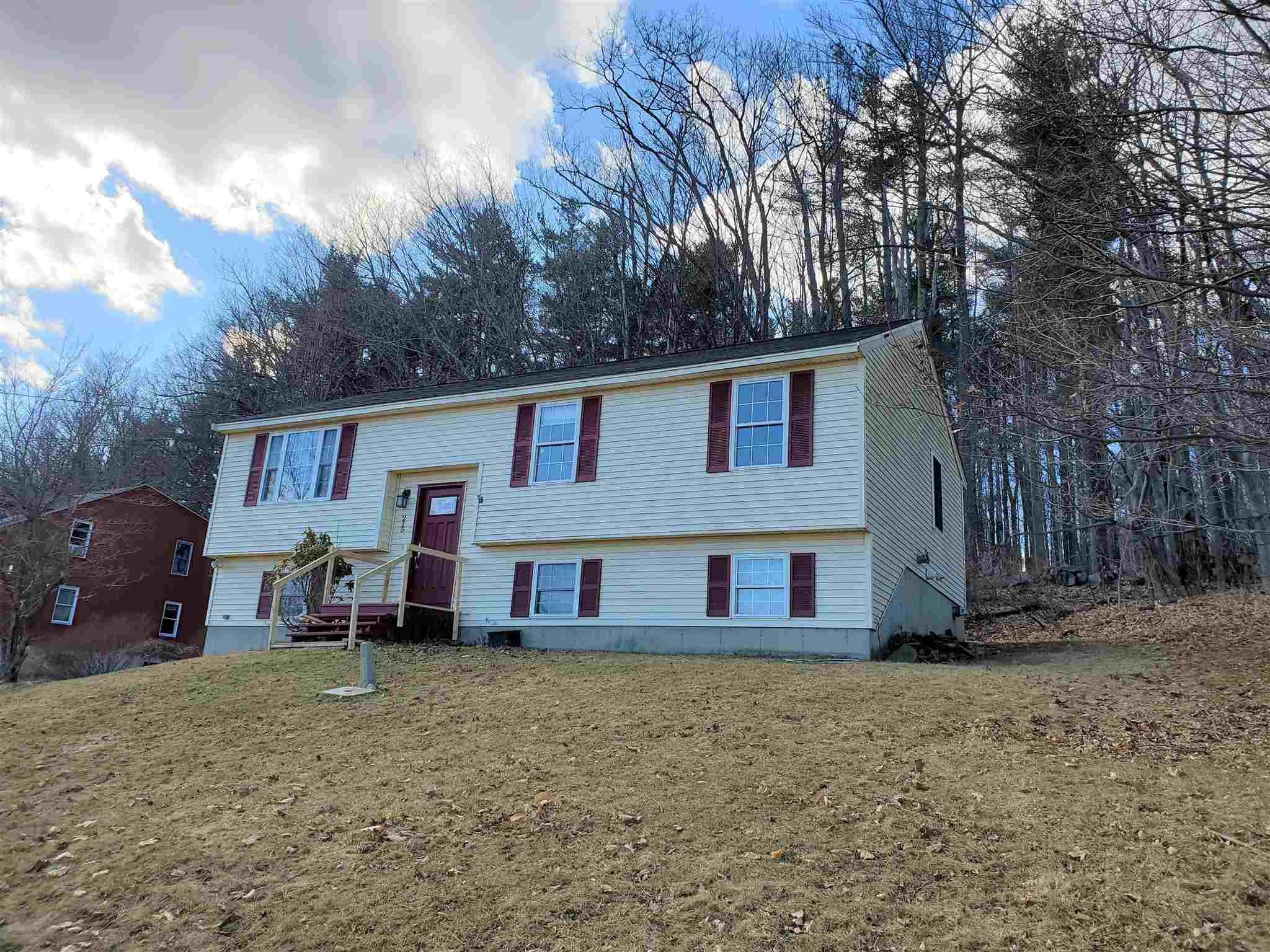 NORTHWOOD NH Home for sale $$145,000 | $0 per sq.ft.