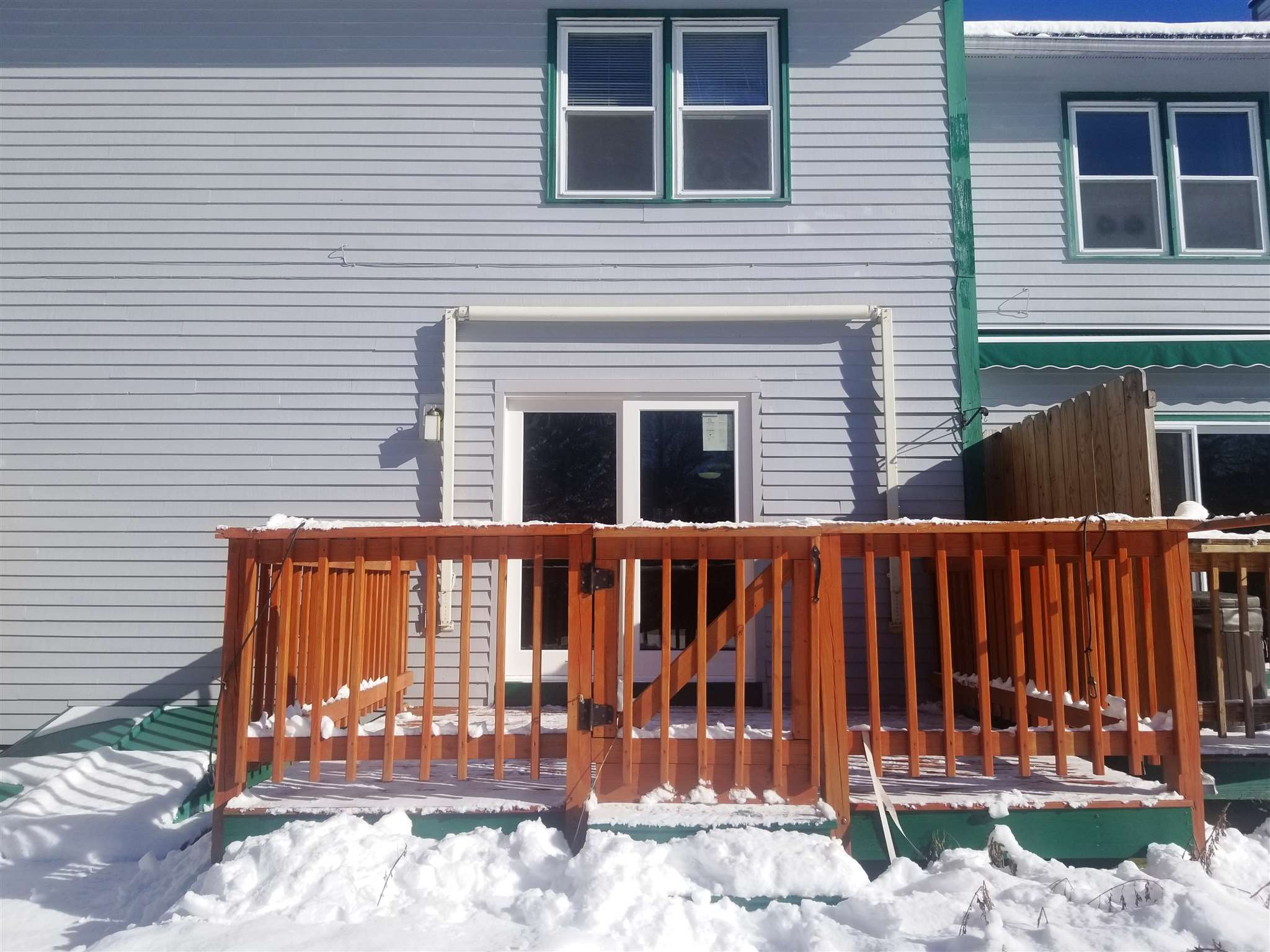 ENFIELD NHCondo for sale $$169,900   $131 per sq.ft.